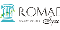 Romae Spa